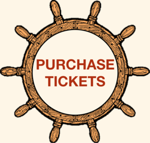 purchase-tickets.jpg