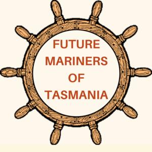future-mariners-jpg