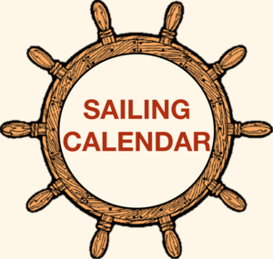 sailing-calendar.jpg