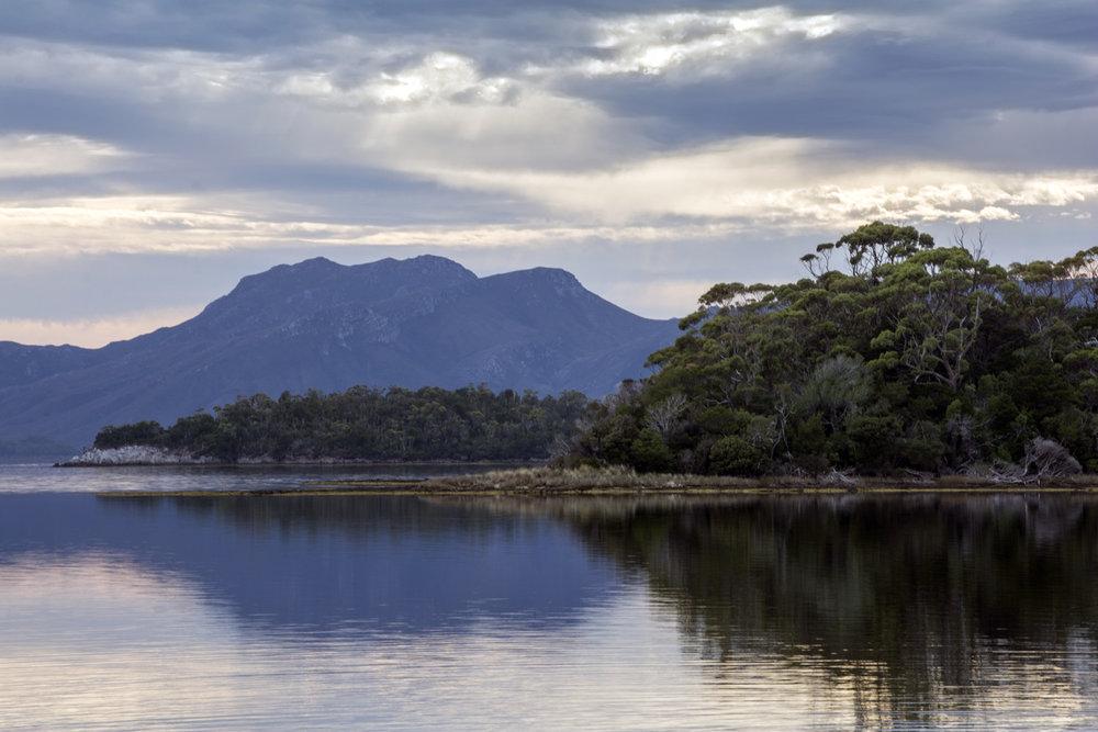 port-davey-tasmania.jpg