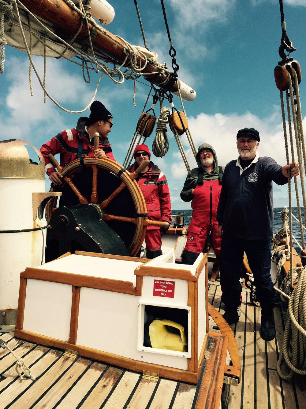 on-board-windeward.jpg