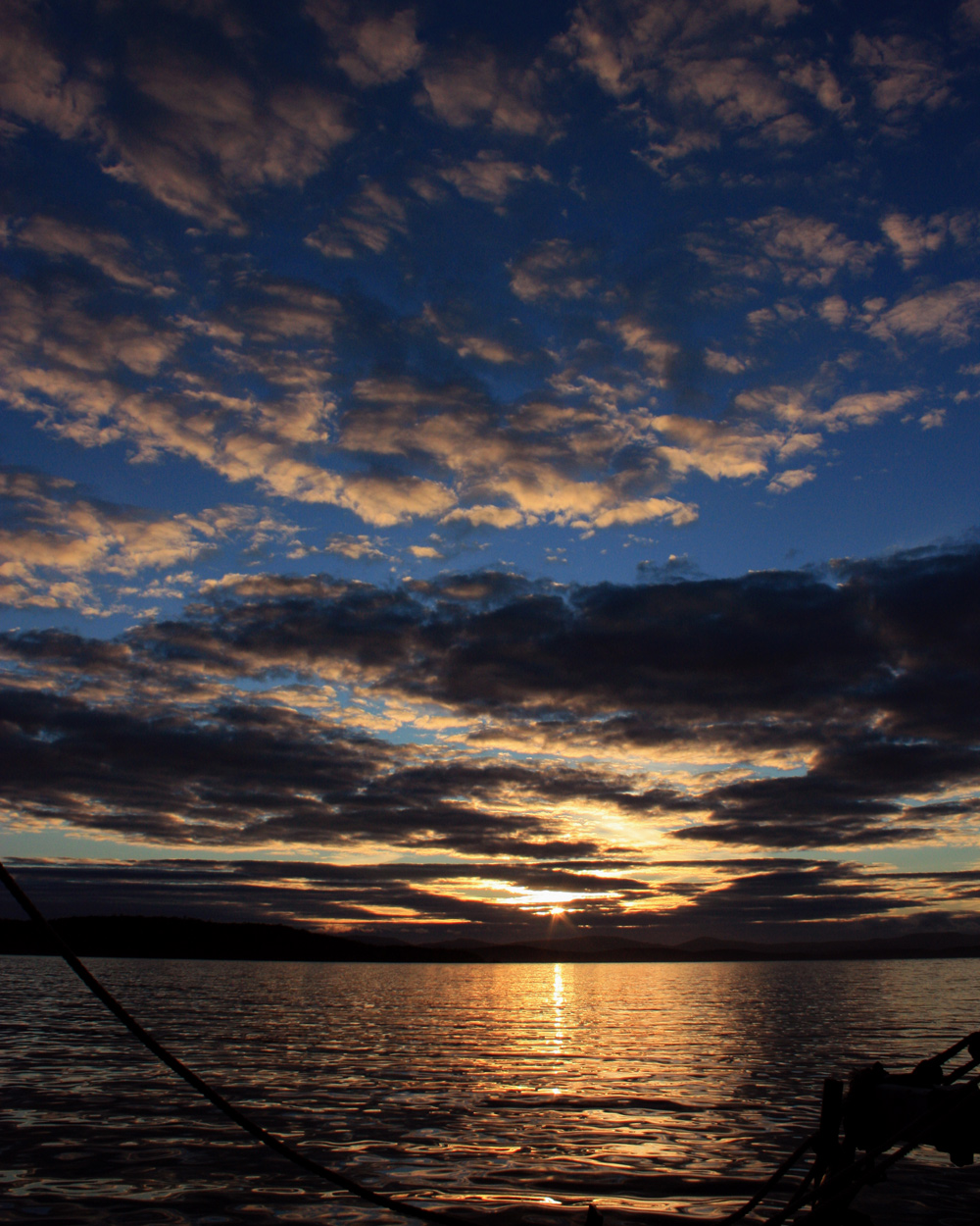 port-davey-sunset.jpg