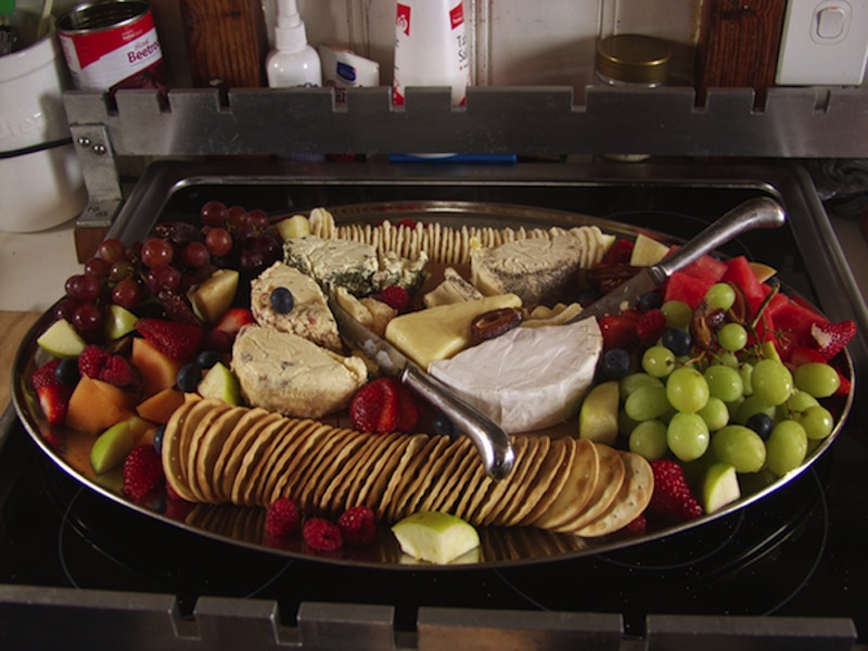 Fruit & Cheese web.jpg