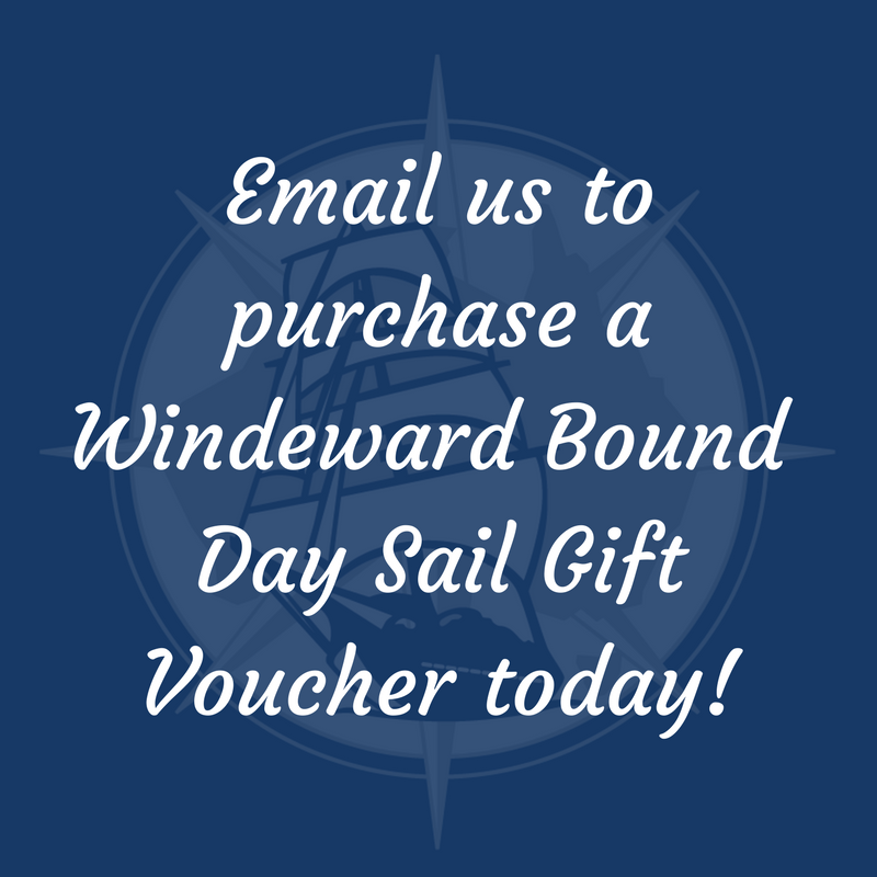 Day Sail Gift Vouchers For Christmas.png