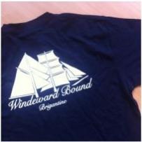 T-Shirt: $30.00