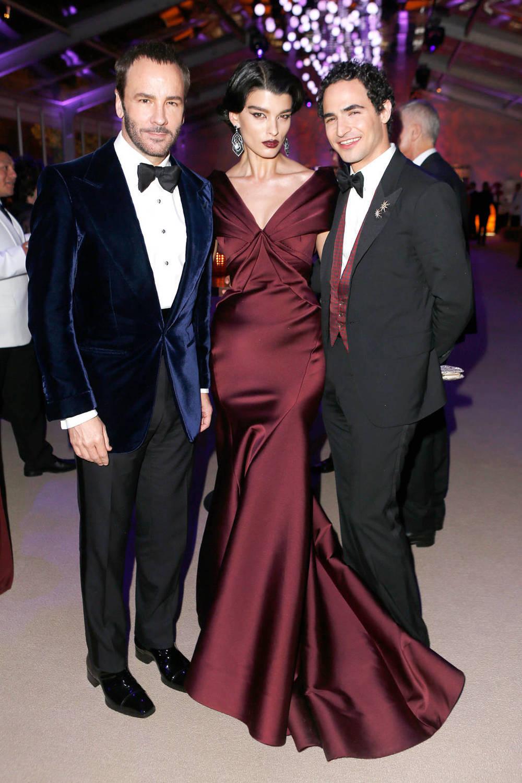 Oscars7.jpg