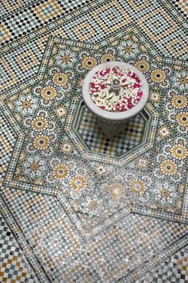La Sultana Marrakech - style