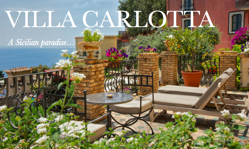 Villa Carlotta .jpg