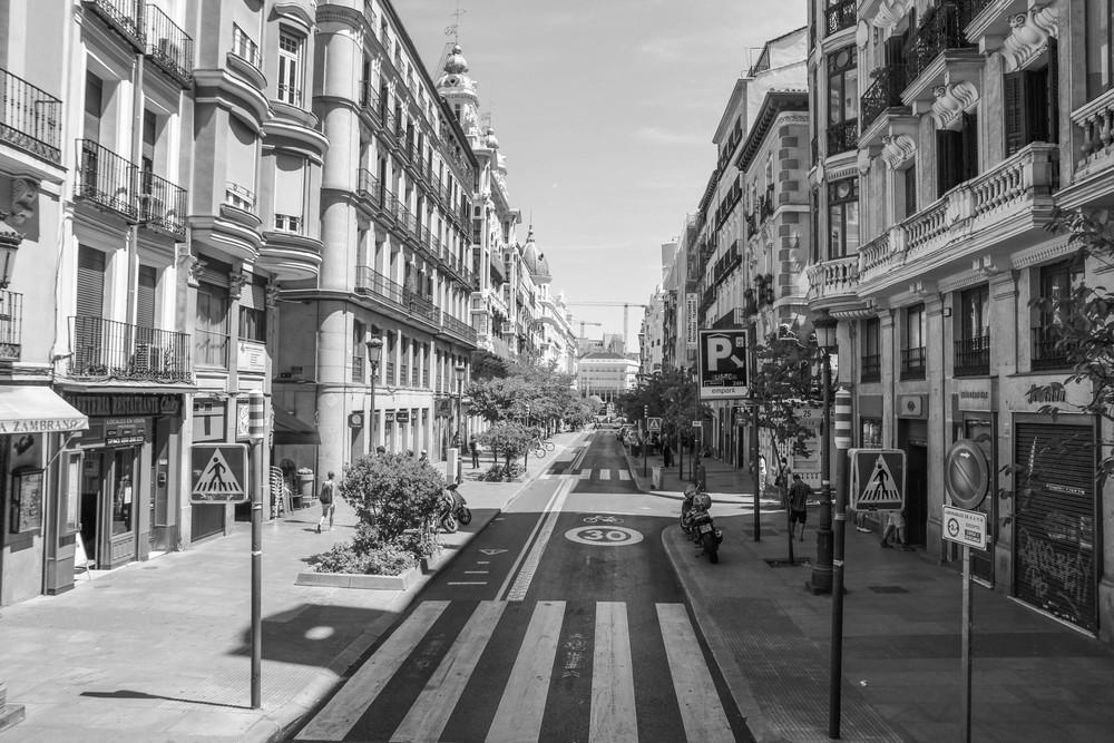 Madrid-9.jpg
