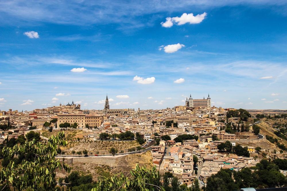 Madrid-12.jpg