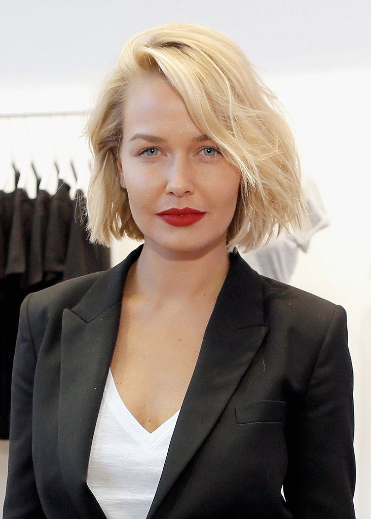 Happy-Birthday-Lara-Bingle-See-Her-Best-Beauty-Looks-Over-Years.jpg