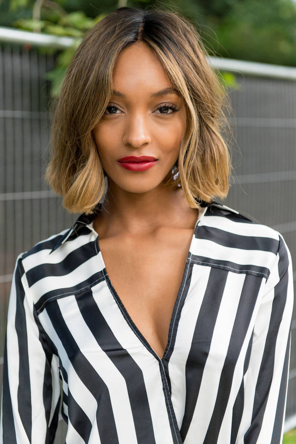 hbz-falls-hottest-cuts-jourdan-dunn-51995781-lg.jpg