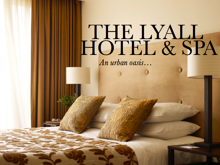 The Lyall Hotel and Spa.jpg