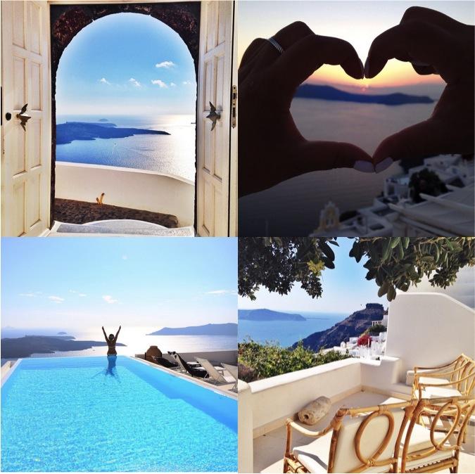 Santorini_instagram.jpg