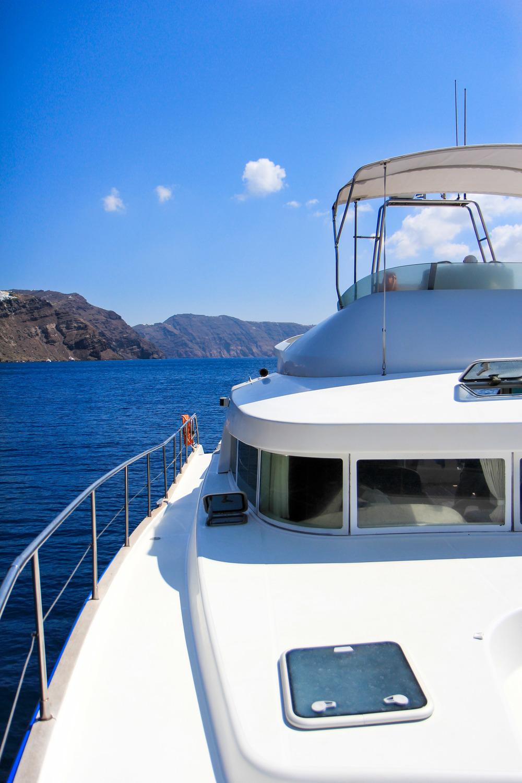 Santorini-16.jpg