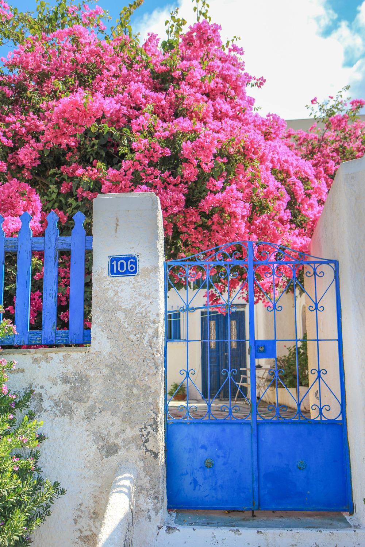 Santorini-17.jpg