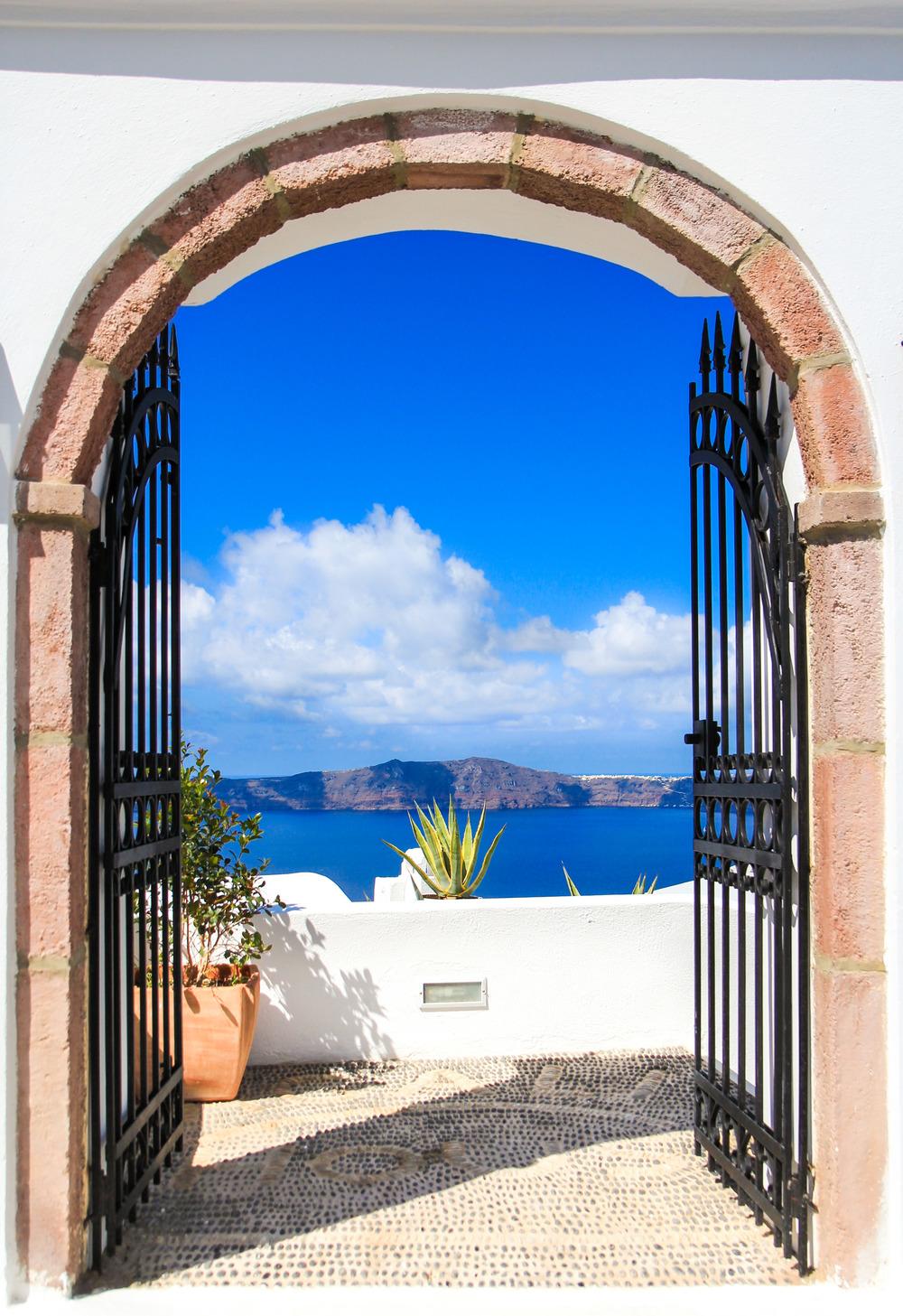 Santorini-13.jpg