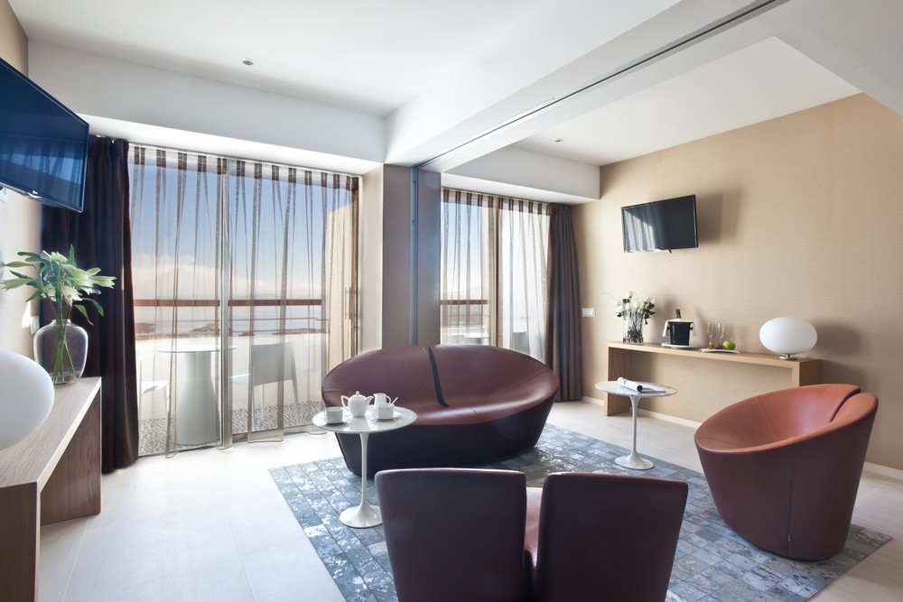 03-room-juniorsuite-connected-02.jpg
