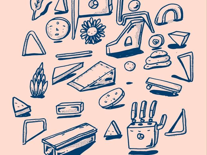 joel-cameron-artist-skateboard-illustration