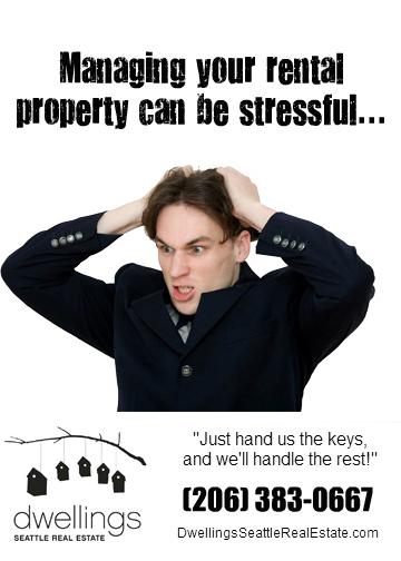 Stressful NO BORDER .jpg