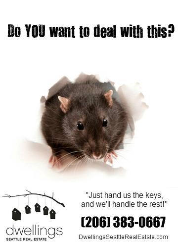 Dwellings pest control NO BORDER.jpg