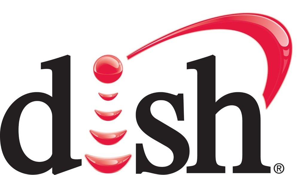 DISH_Wet_4c-logo.jpg