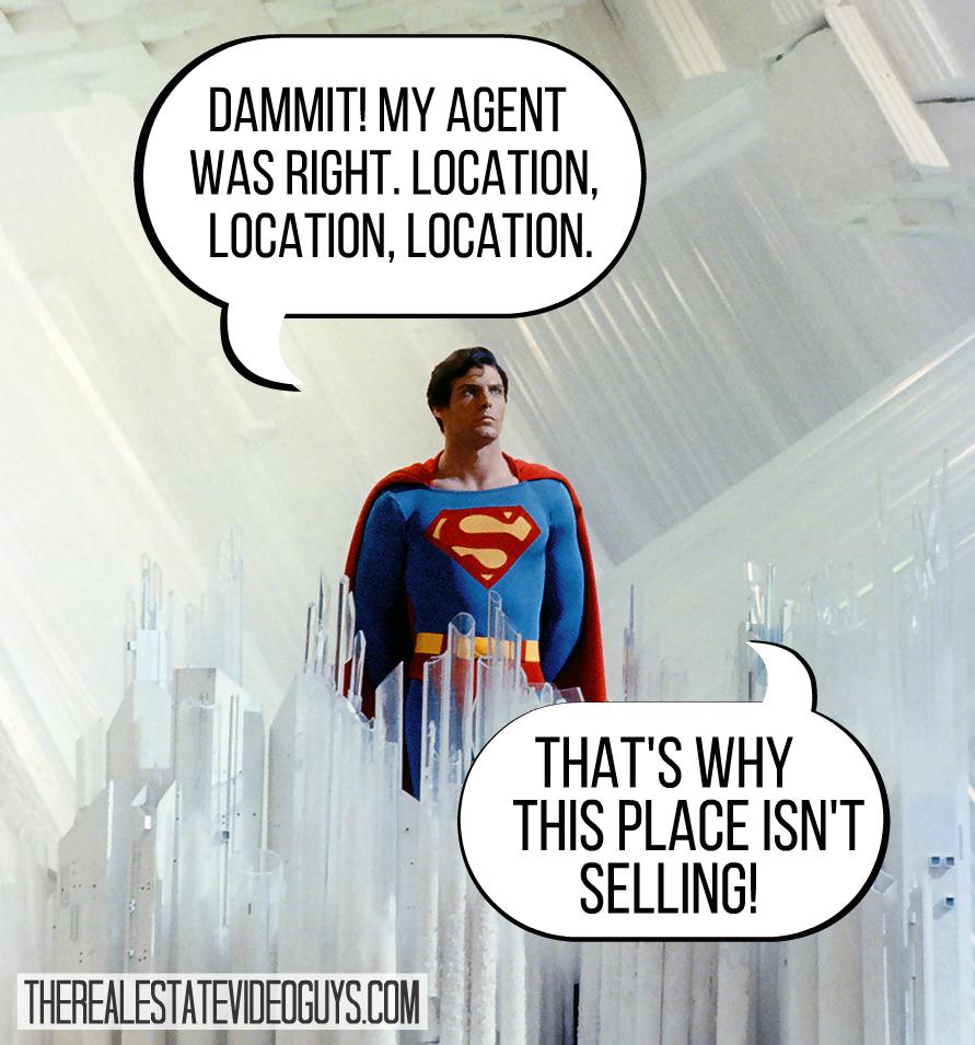Superman fortress location.jpg