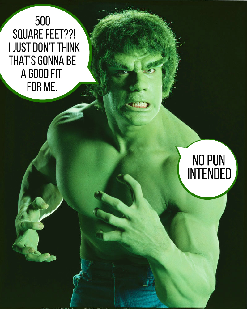 Incredible Hulk 500sf.jpg