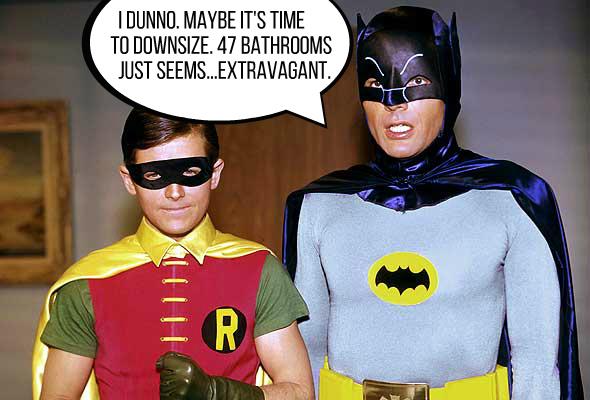 Batman and Robin downsize.jpg