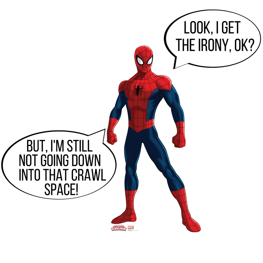 Spider Man REVG.jpg