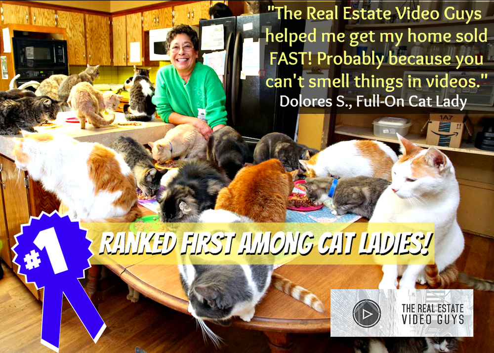 REVG Ranked First Among Cat Ladies.jpg