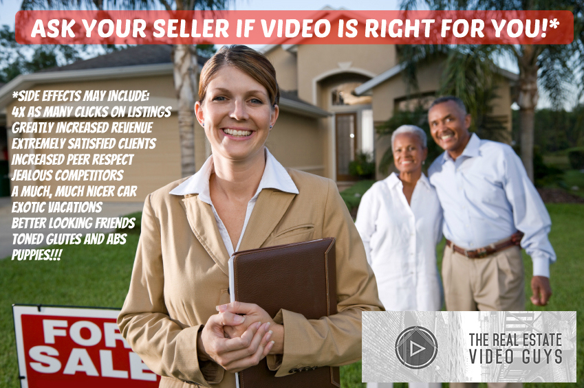 ASk your sellers if video is right for you.jpg