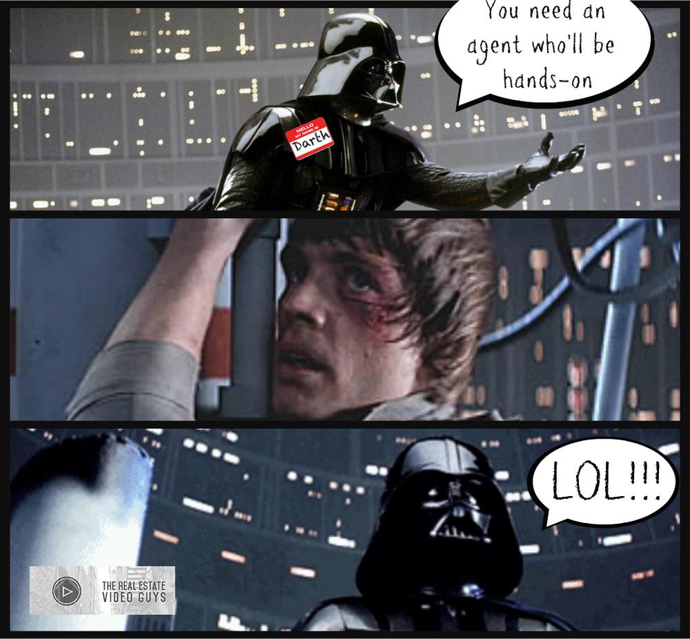 Darth Vader hands-on 2.jpg