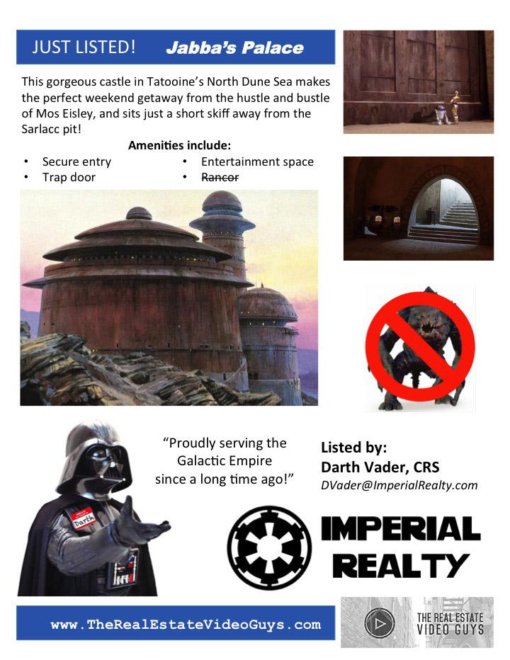Jabbas Palace flyer.jpg