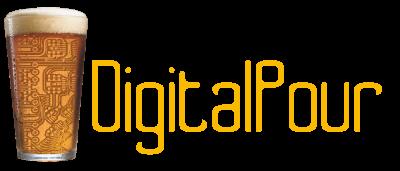 Digital Pour logo.png