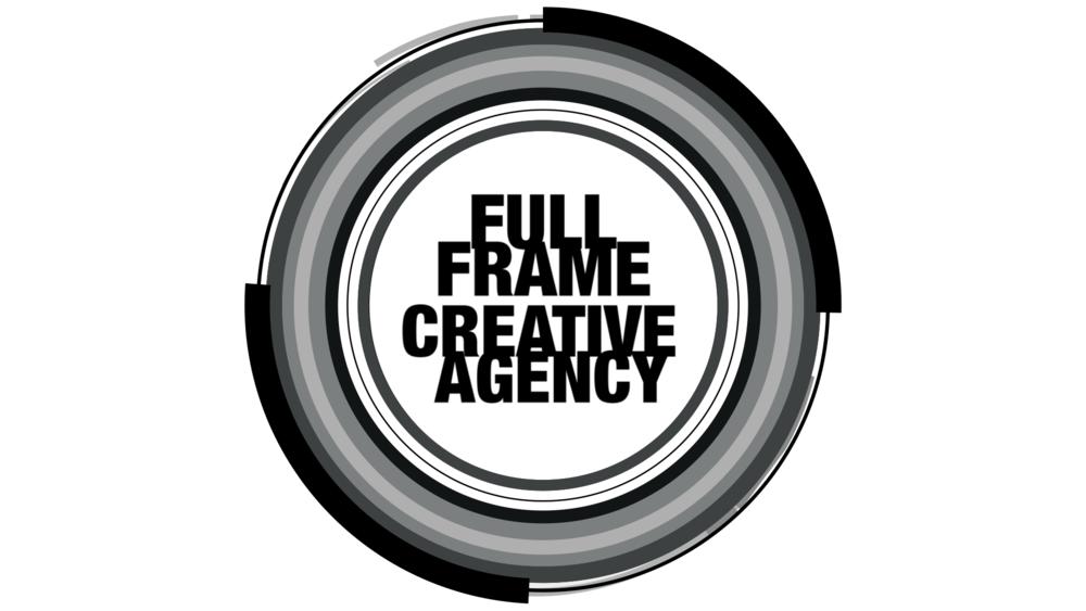 FFCA_logo_blank.png