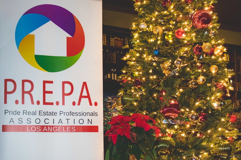 PREPA Holiday Party 2017-8.jpg