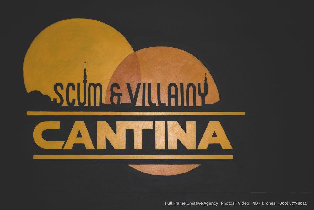 YPN @ Scum and Villainy-2.jpg