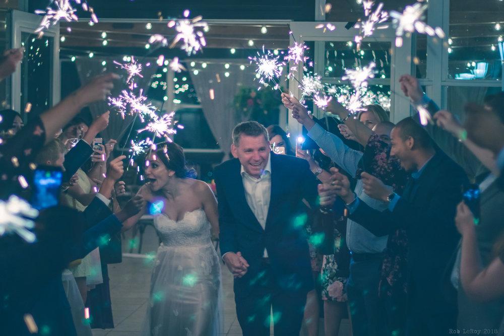Lupe's Wedding_-30.jpg