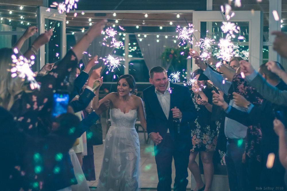 Lupe's Wedding_-29.jpg