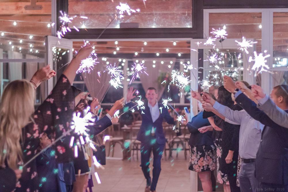 Lupe's Wedding_-28.jpg
