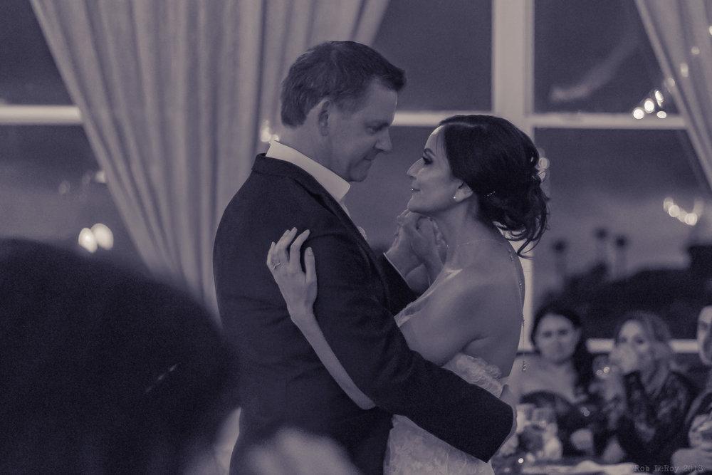 Lupe's Wedding_-25.jpg