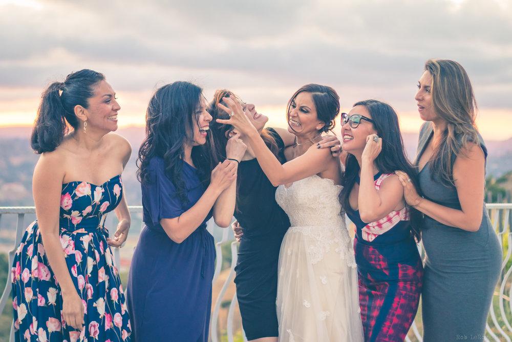 Lupe's Wedding_-17.jpg