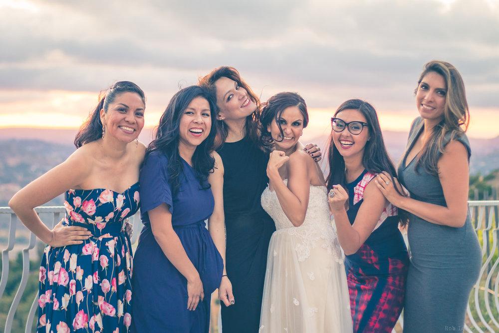 Lupe's Wedding_-18.jpg