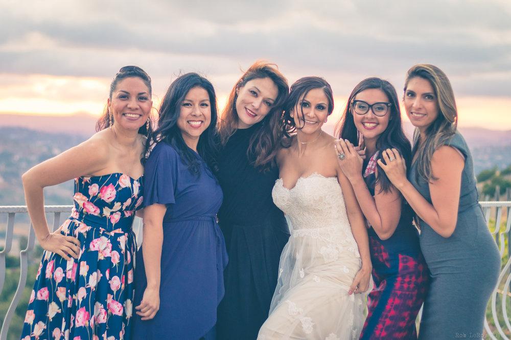Lupe's Wedding_-16.jpg