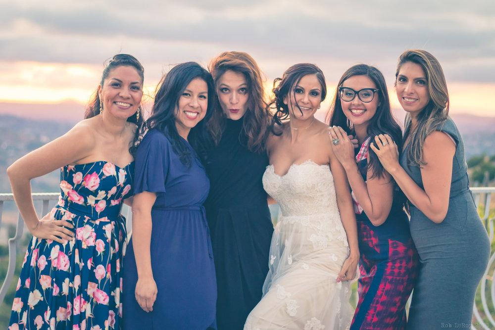 Lupe's Wedding_-15.jpg