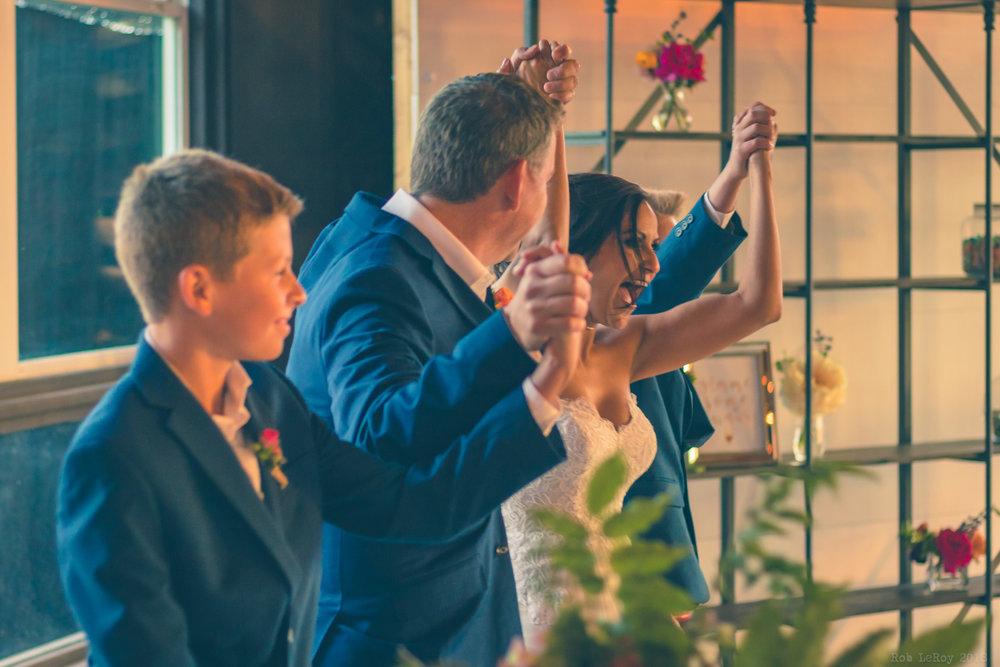 Lupe's Wedding_-11.jpg