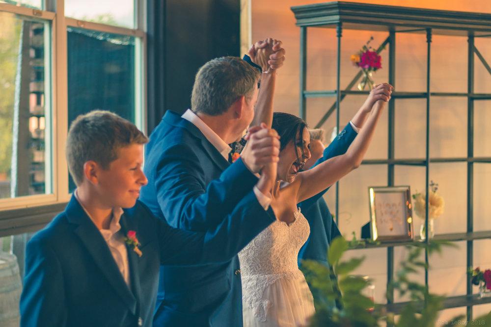Lupe's Wedding_-10.jpg
