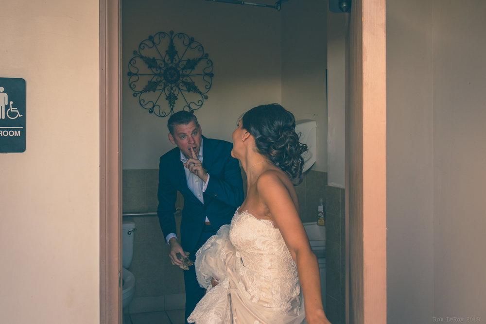 Lupe's Wedding_-4.jpg