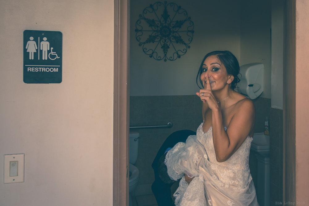 Lupe's Wedding_-5.jpg
